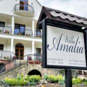 willa-amalia-pensjonat-wisla-9
