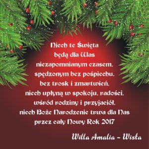 boze-narodzenie-2016-amalia
