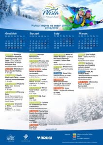 kalendarz_imprez_-_zima_2016-2017-1