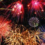 sylwester-fajerwerki-nowy-rok